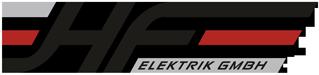 HF Elektrik